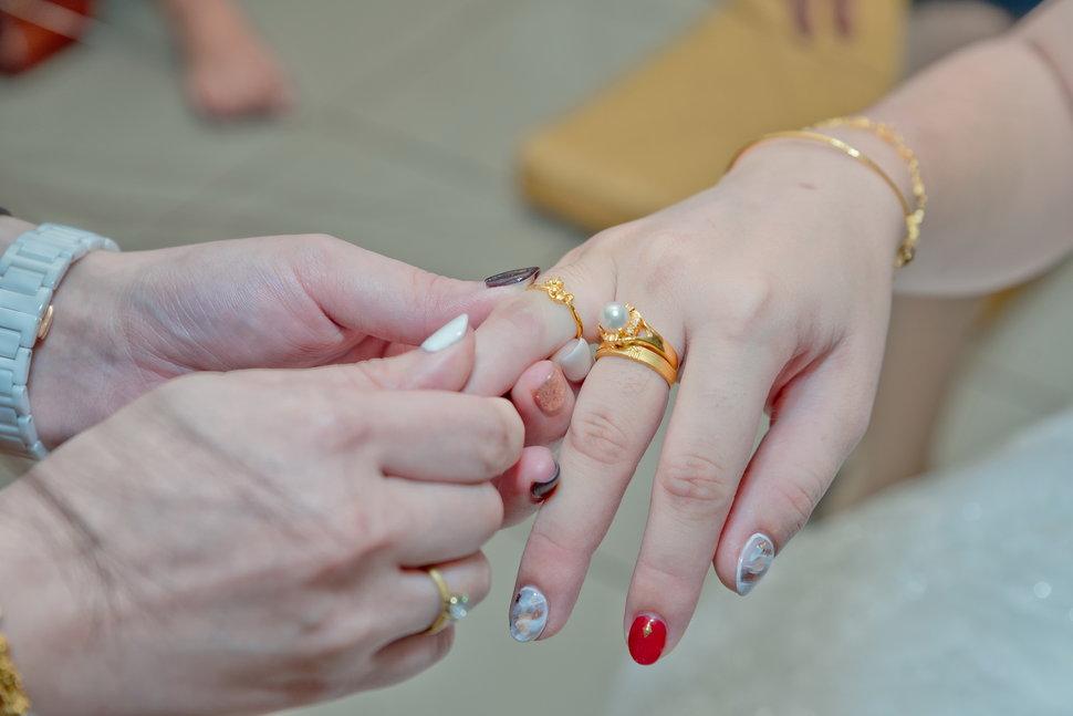 20190722-(144) - 春漾攝影 (10500梳妝+儀式+午宴)《結婚吧》