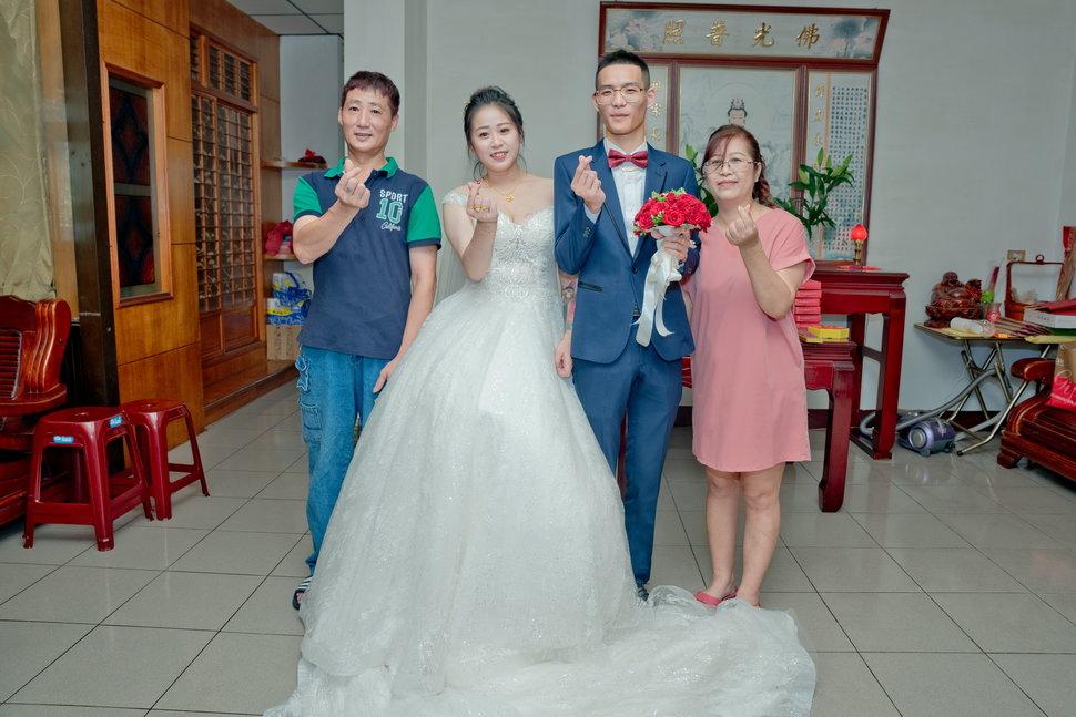 20190722-(146) - 春漾攝影 (10500梳妝+儀式+午宴)《結婚吧》
