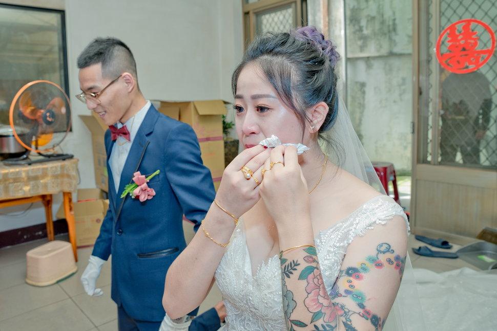 20190722-(182) - 春漾攝影 (10500梳妝+儀式+午宴)《結婚吧》