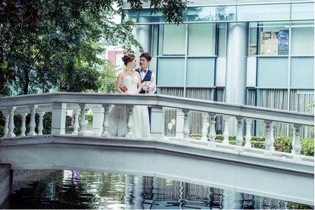 20190922婚禮照片壓縮