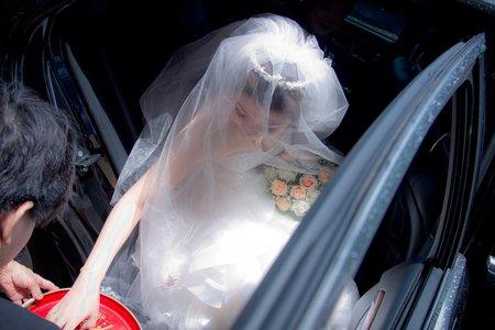 文嘉 佩育照片婚禮攝影