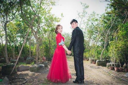 0301婚禮攝影
