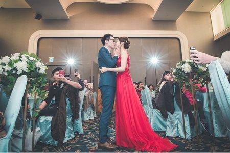 20200315 婚禮攝影