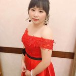 cherry雅惠新娘秘書,CP值超級高的新秘,超級推薦