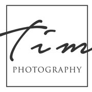提姆 Tim photography!