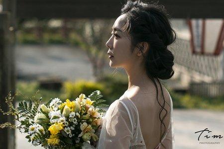 /海外自助婚紗/2019日本鳥取