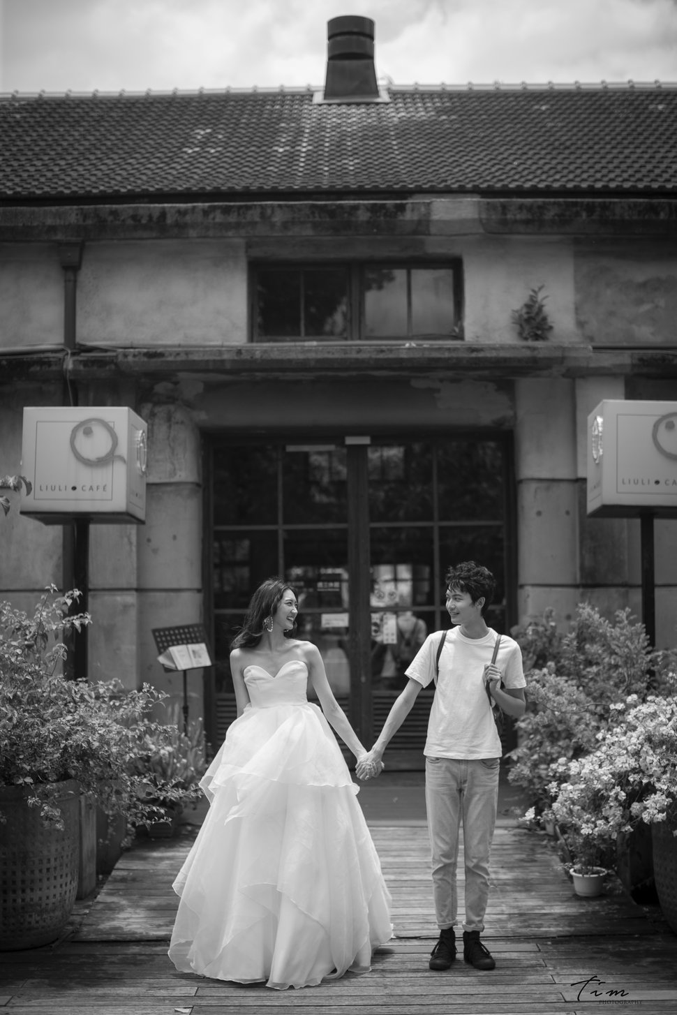 TIM_3134 - 提姆 Tim photography《結婚吧》