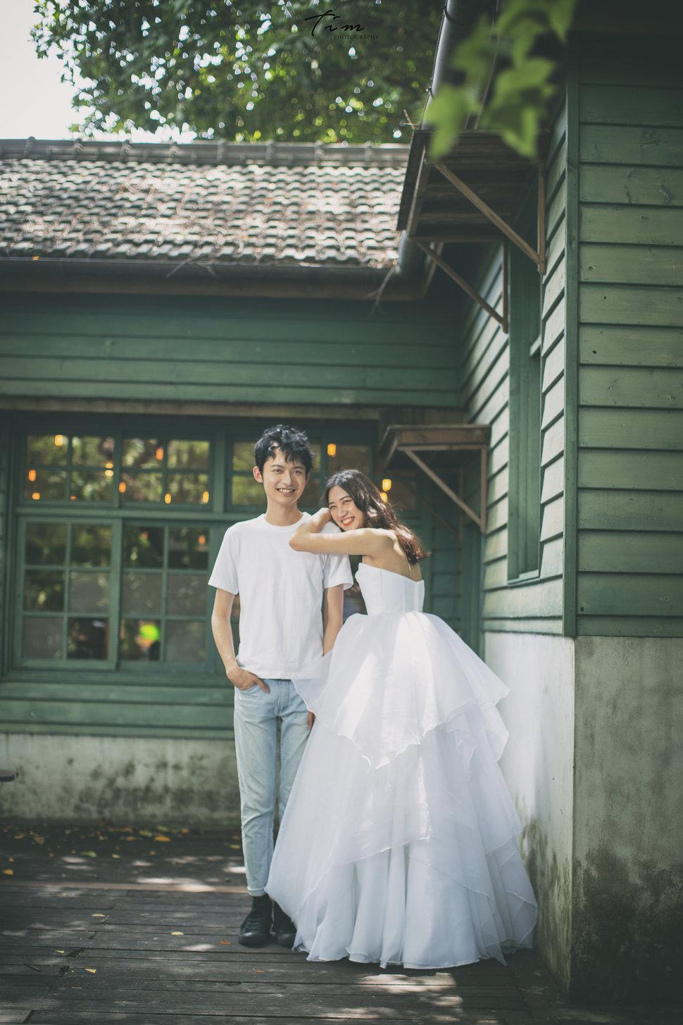 TIM_3191 - 提姆 Tim photography《結婚吧》