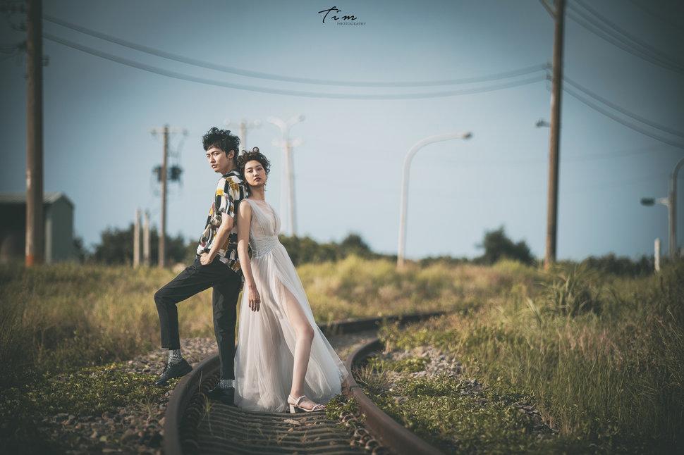 TIM_3412 - 提姆 Tim photography《結婚吧》