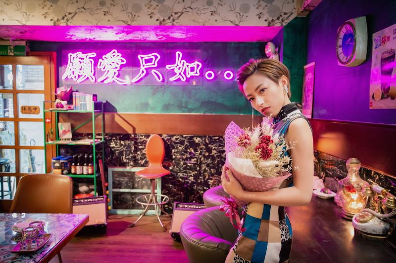 【Judy婚紗】茱蒂文創 · 婚禮,【judy婚紗】婚紗體驗超推!!!!!