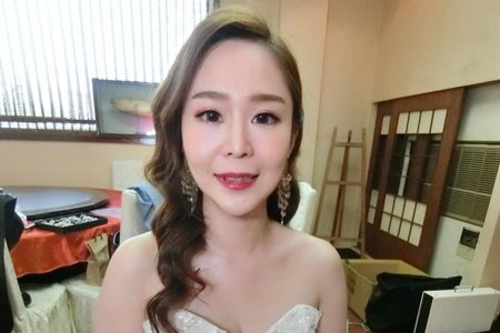 斗南結婚補請