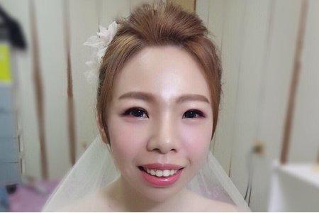 慧婷斗六結婚午宴