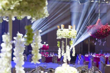 2 0 2 0  珍愛婚宴專案