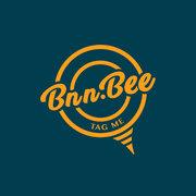 BnnBee當支蜜