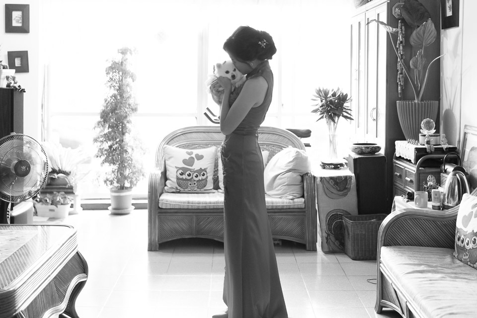 Wedding-18 - CJ photo《結婚吧》
