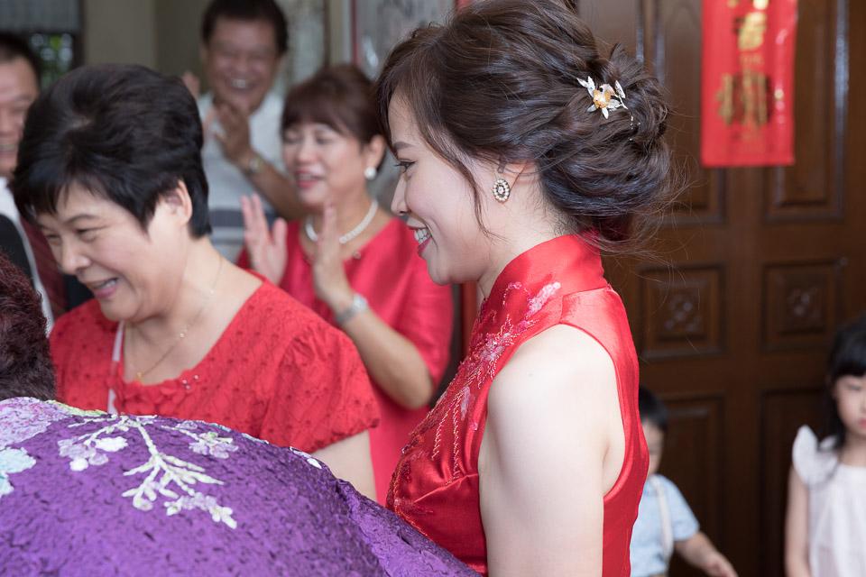 Wedding-73 - CJ photo《結婚吧》