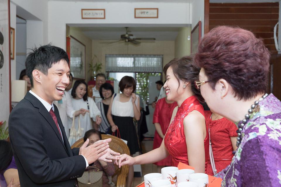 Wedding-100 - CJ photo《結婚吧》