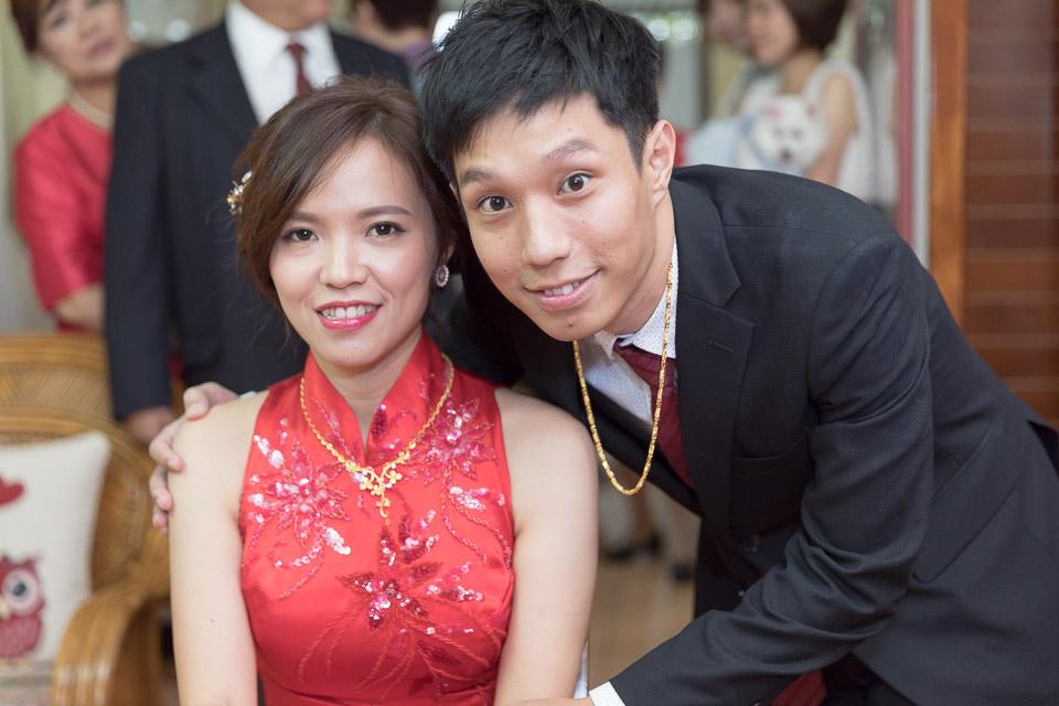 Wedding-126 - CJ photo《結婚吧》