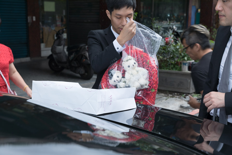 Wedding-139 - CJ photo《結婚吧》