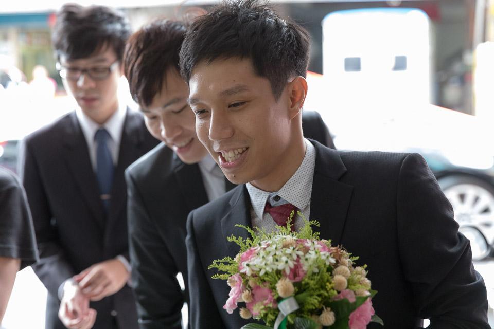 Wedding-163 - CJ photo《結婚吧》