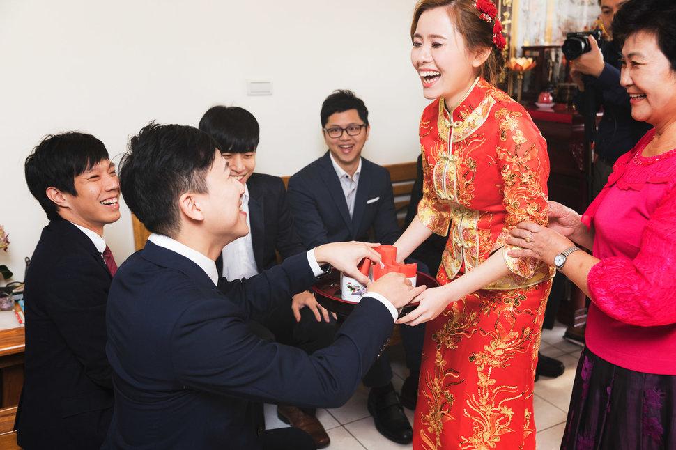 03 - CJ photo《結婚吧》
