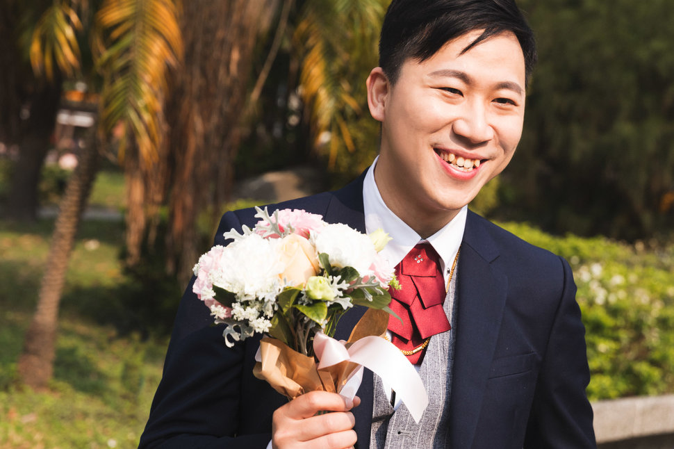 09 - CJ photo《結婚吧》