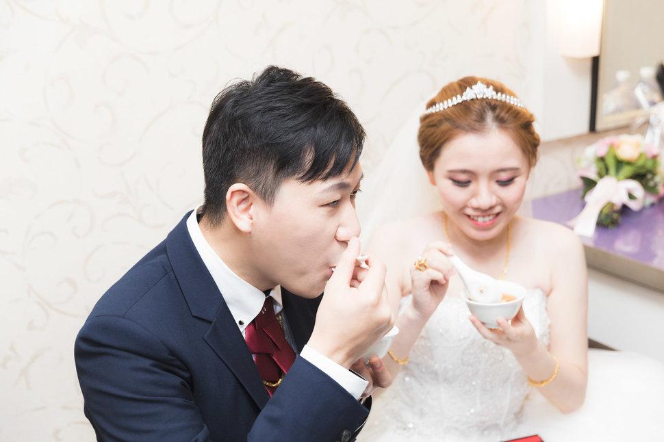 23 - CJ photo《結婚吧》