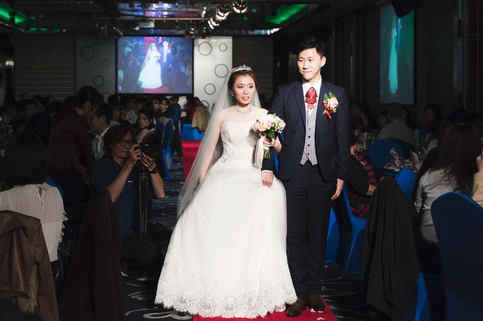 27 - CJ photo《結婚吧》