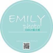 Emily拍立得!