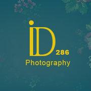 ID286藝術寫真 專業攝影