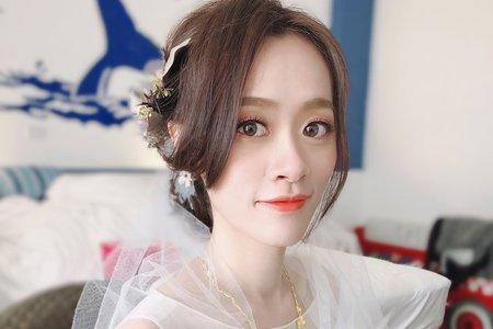 20200102雅鈞結婚