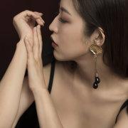蕭蕭Xiao Makeup Studio