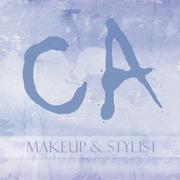 CA ♥ Makeup&Stylist