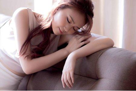粼 粼 Lin Lin-影 像 / 婚 紗 [ 個 人 寫 真 ]