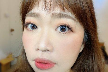 Sara Makeup