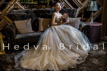 HEDVA-2019早鳥優惠