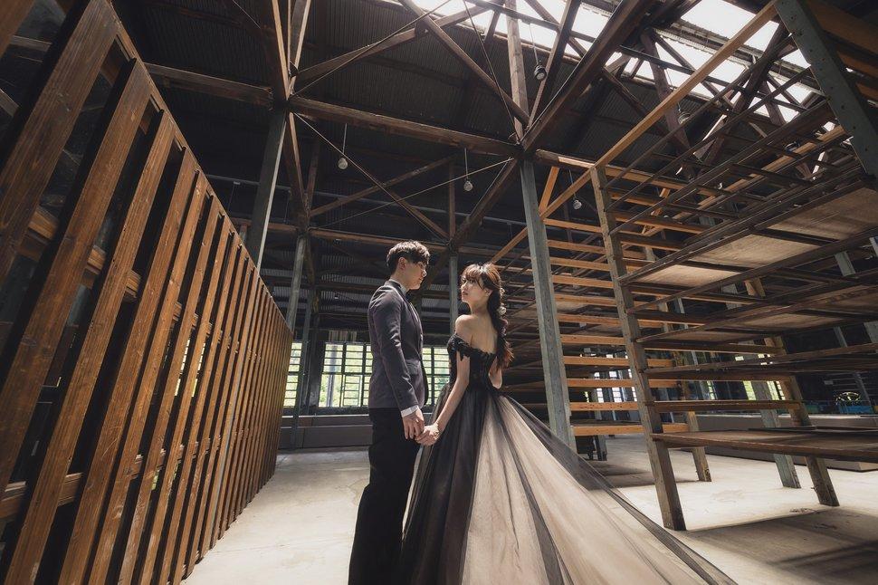 Khalil Chou(個性雜誌)-132 - Khalil Chou (凱勒·周)《結婚吧》
