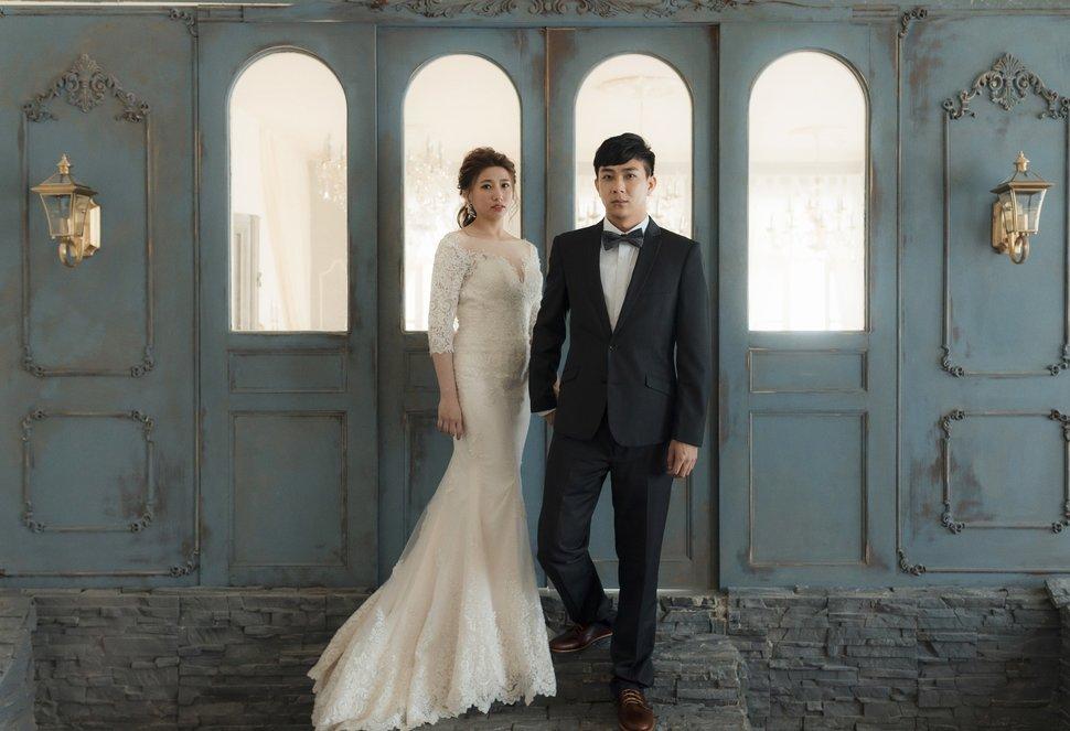 Khalil Chou(個性雜誌)-140 - Khalil Chou (凱勒·周)《結婚吧》