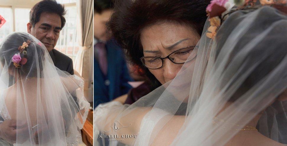 0202-21 - 凱勒・周 獨立影像 - 結婚吧