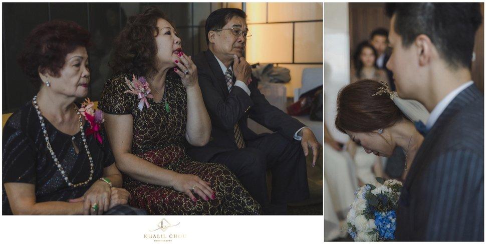 婚禮攝影-29 - 凱勒・周 獨立影像 - 結婚吧