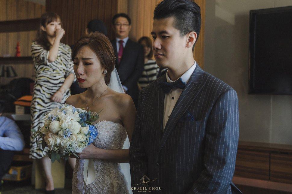婚禮攝影-31 - 凱勒・周 獨立影像 - 結婚吧