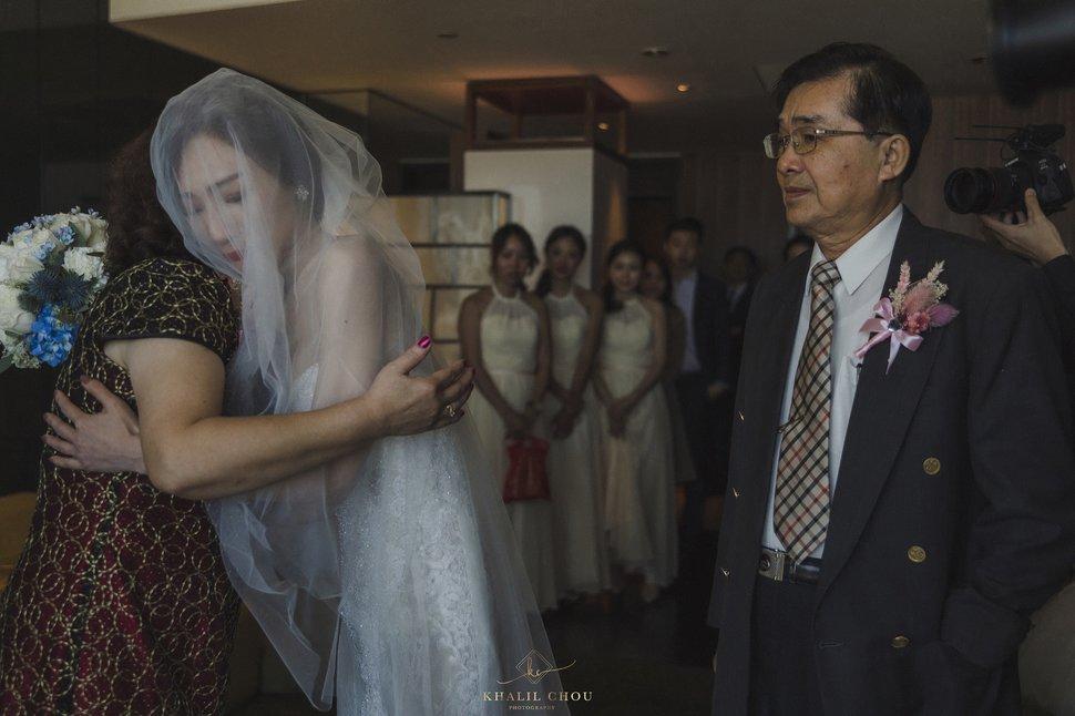 婚禮攝影-33 - 凱勒・周 獨立影像 - 結婚吧