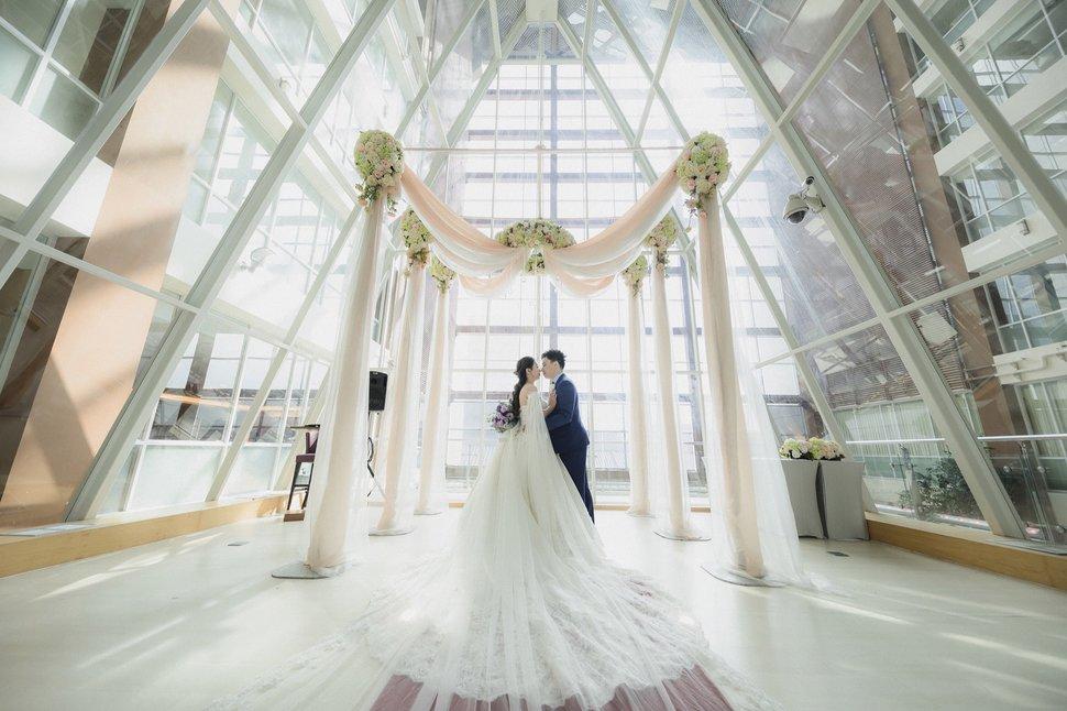 婚禮攝影-18 - 凱勒・周 獨立影像 - 結婚吧