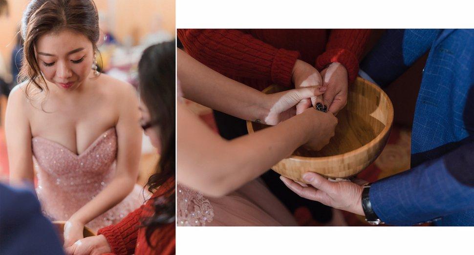 婚禮攝影-27 - 凱勒・周 獨立影像 - 結婚吧
