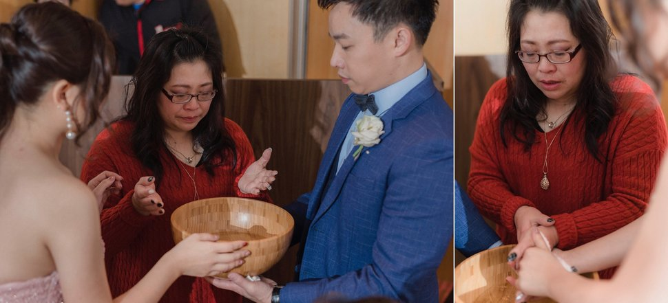 婚禮攝影-28 - 凱勒・周 獨立影像 - 結婚吧
