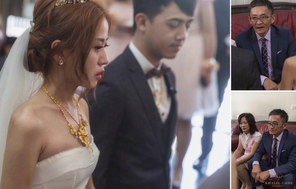 婚禮攝影-20 - 凱勒・周 獨立影像 - 結婚吧