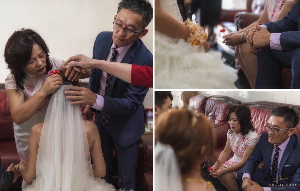 婚禮攝影-21 - 凱勒・周 獨立影像 - 結婚吧