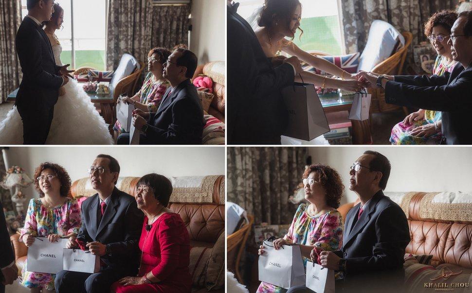 婚禮攝影-26 - 凱勒・周 獨立影像 - 結婚吧