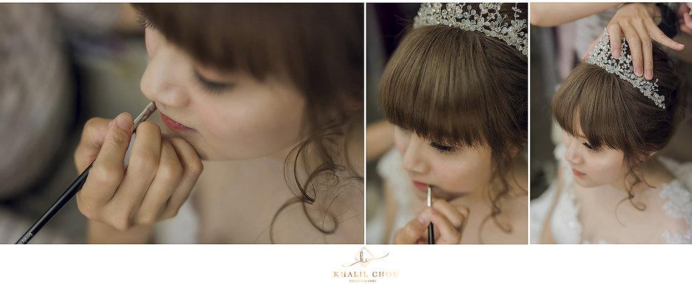 婚禮攝影-2 - 凱勒・周 獨立影像 - 結婚吧