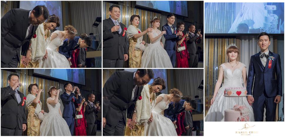 婚禮攝影-5 - 凱勒・周 獨立影像 - 結婚吧